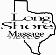 Longshore Massage in Alvin, TX