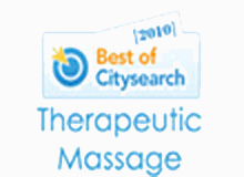 Best Therapeutic Massage in Houston - Citysearch 2010